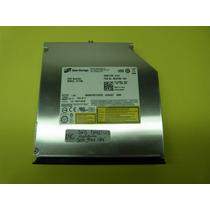 Dvd Modelo Lge Dmgt10d Moldura Dell Inspiron 1545 - 096