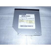 Gravador Dvd Ts-u633 Notebook Positivo Premium Series