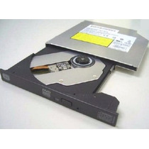 Drive Cd / Dvd-rw Notebook / Sony / Hp / Toshiba Sata E Ide