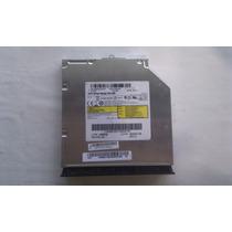 Gravador Dvd/cd Rw Original Notebook Lenovo G485 Original