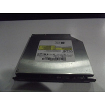 Drive Dvd Ts-l632 Ide Notebook Positivo V E Z Ou Sim+ 1008