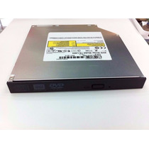Drive Gravador De Cd/dvd Writer Model: Ts-l633