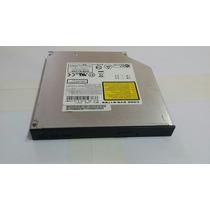 Leitor De Cd/dvd Notebook Acer Aspire 5050 Series*