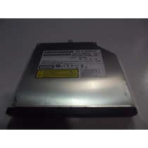 Drive Gravador Dvd Uj-841 Ide Notebook Toshiba Tecra A3x