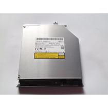 Gravadora Dvd Slim Notebook Sony Vaio Svf152c29x Original