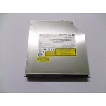 Gravador De Dvd Notebook Lg R380
