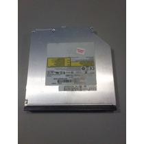 Leitor De Cd Notebook Semp Toshiba Sti Is1412 (0015)