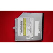 Gravador Dvd Notebook Intelbras I211, Dell, Toshiba, Ts-l632