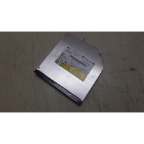 Drive Dvd Notebook Positivo Premium Gt20 Multi Sata