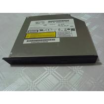 Gravador De Dvd Sata Notebook Acer As6920