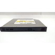 Drive Gravador Dvd Sata Ts-l633 Notebook Acer Aspire 4736