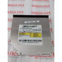 Driver Cd/dvd Notebook Samsung Rv415 Np-rv415l
