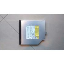Drive Gravador Leitor Dvd Notebook Acer Aspire 5535