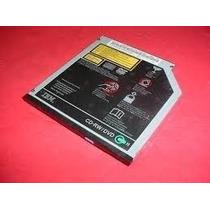 Drive De Cd-rw Dvd Ibm Lenovo Thinkpad T42