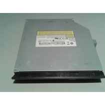 Gravador Dvd E Cd Sata Sony Optiarc Ad 7710h 5v-1.5a