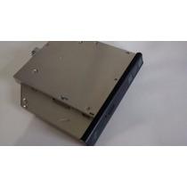 Drive Cd\dvd Notebook Positivo Premium 2035