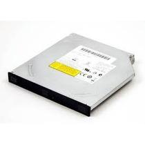 Gravador Leitor Cd/dvd Notebook Cce Positivo Modelo Ds-8absh