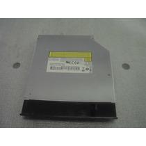 Gravador Dvd Ad-7700s Original Notebook Cce Win Wm545b Usado