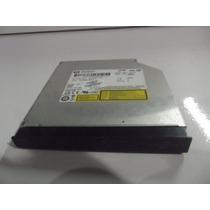Drive Gravador Dvd Ide Gsa-4084n Notebook Hp Pavilion Dv6000