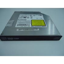 Gravador Leitor Dvd/cd Acer Aspire 3100/3650/5100/5110/5510