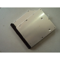 Gravadora Dvd Notebook Acer 5736z