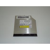 Gravadora De Dvd Slim Original Notebook Acer Aspire Series