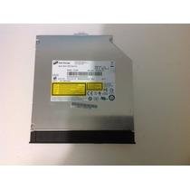 Gravador E Leitor De Dvd/cd Notebook Acer Aspire 5741