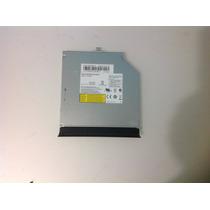 Gravador Dvd Rw Notebook Acer Aspire E1-531 E1-571 Usado