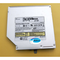 Drive Cd Dvd Toshiba Samsung Ts-l632h Debh Conec Ide P Note