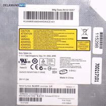 Gravadora Dvd Notebook Positivo Premium - Promoção (5945)