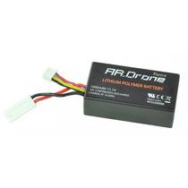 Bateria De Lipo Para Ar Drone 1.0 E 2.0 Original Parrot Nova