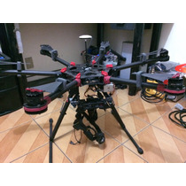 Drone Dji S900 Com Gimbal Z15-gh3