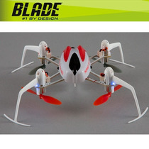 Mini Drone E-flite Blade Nano Qx3d Quad Rtf Blh7100