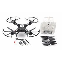 Quadricoptero Drone Câmera Hd Vídeos Fotos Pronta Entrega