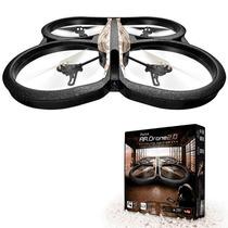 Drone Parrot Ar.drone 2.0 Ee Elite Edition