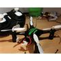 Drone Controle Remoto Eachine H8 Comprar Drone Mini Drone
