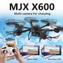 Motor Drone Mjx X600 Preço Comprar Quadricoptero