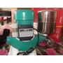 Bomba Automática De Agua Quente E Fria