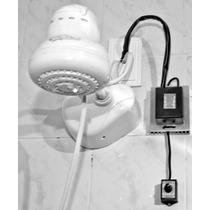 Controlador 6800 - Controlador De Temperatura Para Duchas