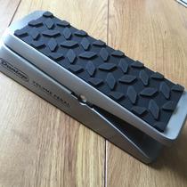 Pedal De Volume Dunlop Dvp1 - Rec Play