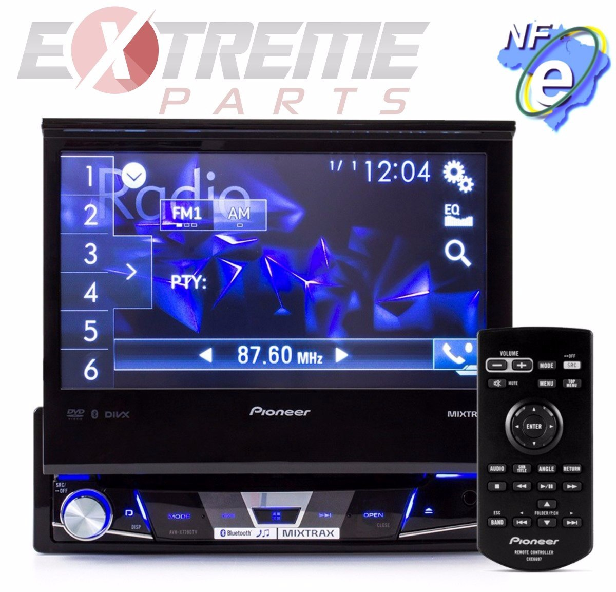 dvd-automotivo-pioneer-avhx-7780-tv-tela-retratil-multimidia-362101-MLB20285159395_042015-F.jpg