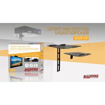 Suporte Para Receptor/decodificador/conversor Digital/suport