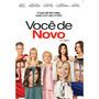 Dvd Voce De Novo Com Sigourney Weaver E Betty White