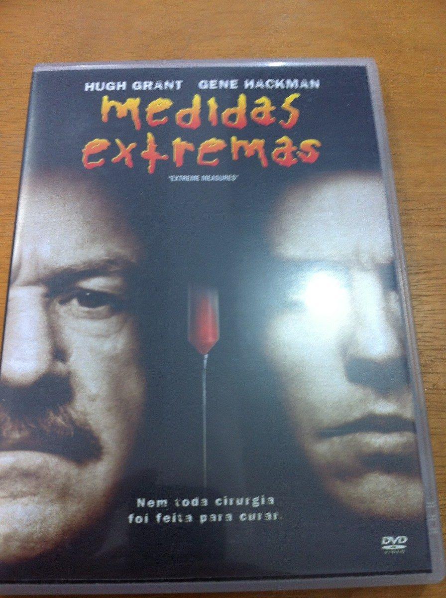 Dvd Medidas Loading Zoom Dvd Medidas