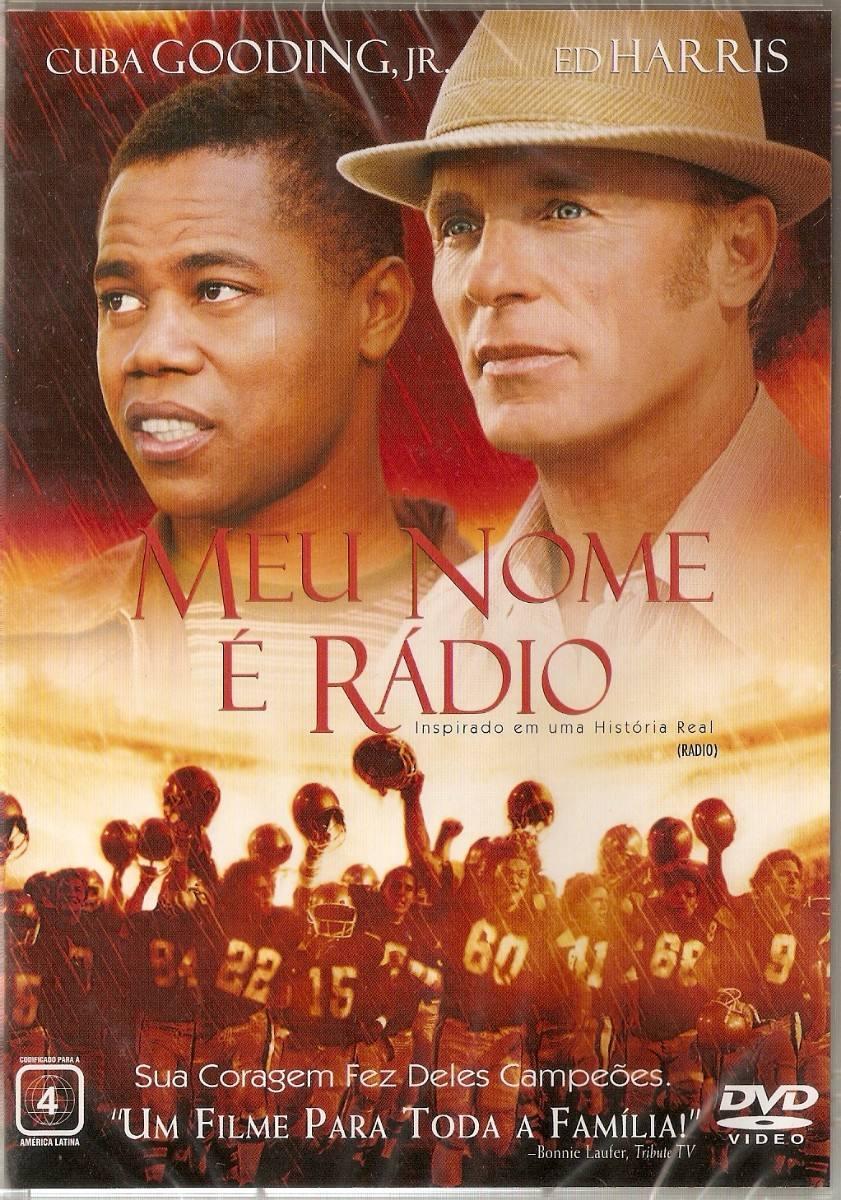 http://mlb-s1-p.mlstatic.com/dvd-meu-nome-e-radio-cuba-gooding-jr-novo-8536-MLB20005523337_112013-F.jpg