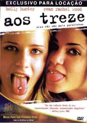 Aos Treze – Dublado (2003)
