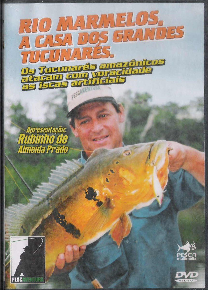dvd-pesca-rio-marmelos-grandes-tucunares