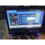 Dvd Booster 9700 C/ Entrada Usb E Pendrive