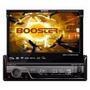 Dvd Player Automotivo Booster Bmtv-9700dvusbt 7.0