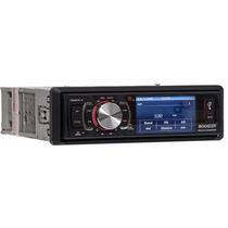 Radio/dvd Automotivo Booster Bdvm-8320 Lcd 3